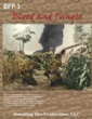 BFP3: Blood and Jungle